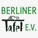 Tafel Berlin